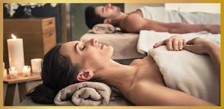 Massage in augsburg thai Nirwana Thai
